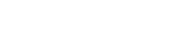 Quantum network demonstrated by Hub investigators is largest of its kind