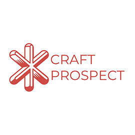 Craft Prospect logo