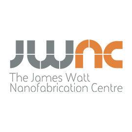 JWNC logo