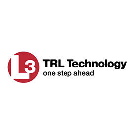 L3 TRL Technology logo