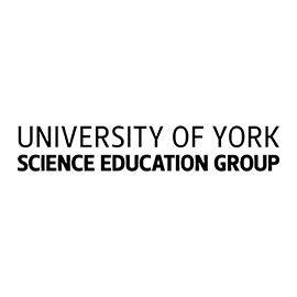 UYSEG logo