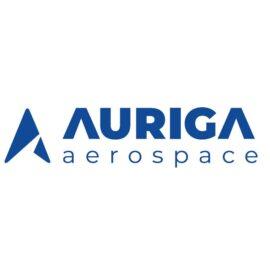 Auriga Aerospace