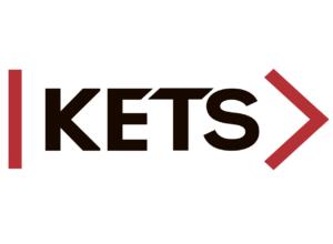 KETS logo